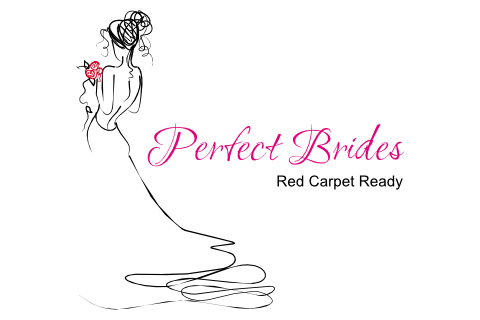Perfect Brides Logo